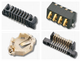 Battery Connectors Acon Us Com